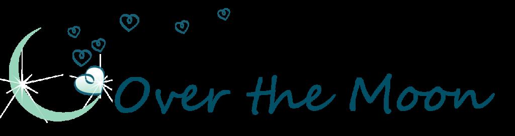 logo longform OTM