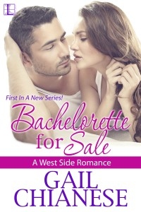 Bachelorette for Sale-highres