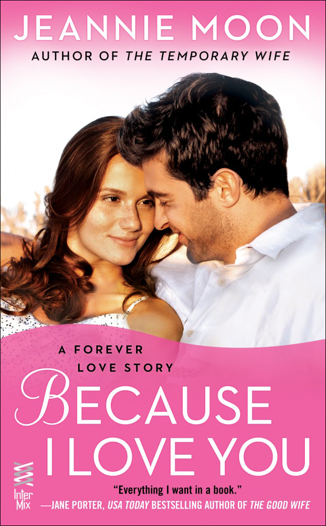 love story book